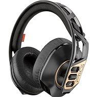 Plantronics RIG 700HD černá - Bezdrátová sluchátka