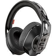 Plantronics RIG 700HX černá - Bezdrátová sluchátka