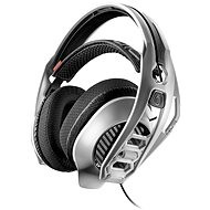 Plantronics RIG 4VR bílá - Herní sluchátka