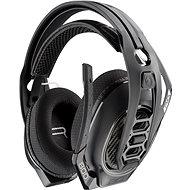 Plantronics RIG 800LX - Herní sluchátka