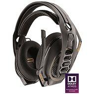 Plantronics RIG 800HD černá - Herní sluchátka