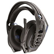 Plantronics RIG 800HS černá - Herní sluchátka