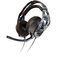 Plantronics RIG 500HS ARCTIC CAMO černá - Herní sluchátka
