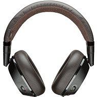Plantronics Backbeat Pro 2 černý - Bezdrátová sluchátka