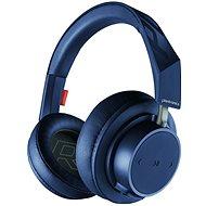 Plantronics Backbeat GO 600 stereo modrá - Bezdrátová sluchátka