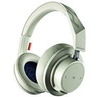 Plantronics Backbeat GO 600 stereo béžová - Bezdrátová sluchátka