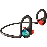 Plantronics Backbeat FIT 2100, černý - Bezdrátová sluchátka