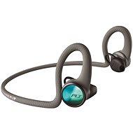 Plantronics Backbeat FIT 2100, šedý - Bezdrátová sluchátka