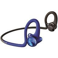 Plantronics Backbeat FIT 2100, modrý - Bezdrátová sluchátka