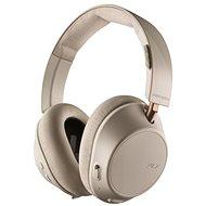 Plantronics Backbeat GO 810 stereo, slonová kost - Bezdrátová sluchátka