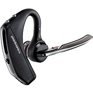 Plantronics Voyager 5200 černý - Bluetooth Headset