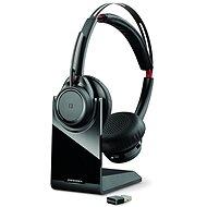Plantronics B825-M - Bezdrátová sluchátka
