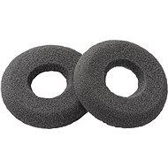 Plantronics H Cushion Donut - Příslušenství
