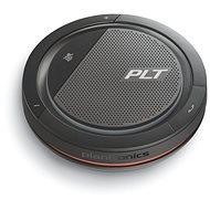 Plantronics CALISTO 3200 USB-A - Mikrofon