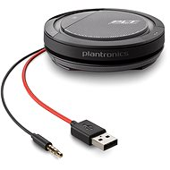 Plantronics CALISTO 5200 USB-A+3.5mm