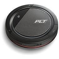 Plantronics CALISTO 5200 USB-C+3.5mm - Mikrofon