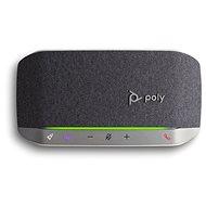 Poly Sync 20, SY20-M USB-A - Mikrofon