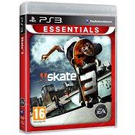 Skate 3 - PS3 - Hra pro konzoli