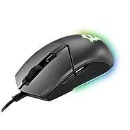 MSI Clutch GM11 - Herní myš