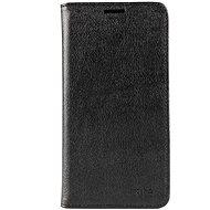 MOSH pro Lenovo A2010 černé - Pouzdro na mobilní telefon