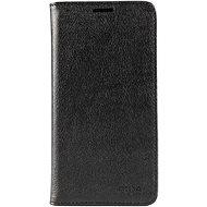 MOSH pro NEXUS 6P černé - Pouzdro na mobilní telefon