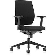 Kancelářská židle MOSH ELITE T1 - Kancelářská židle