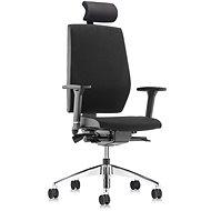 MOSH ELITE T2 - Kancelářská židle