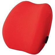 Bederní opěrka MOSH ERGO2 A3 - červená