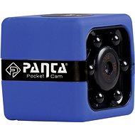 Panta Pocket Cam - Digitální kamera