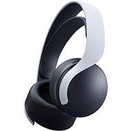 PlayStation 5 Pulse 3D Wireless Headset - Herní sluchátka