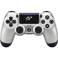 Sony PS4 Dualshock 4 V2 - GT Sport - Gamepad