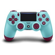 Sony PS4 Dualshock 4 V2 - Berry Blue - Gamepad