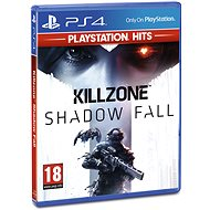 Killzone: Shadow Fall - PS4 - Hra pro konzoli