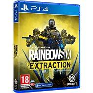 Rainbow Six: Extraction - PS4
