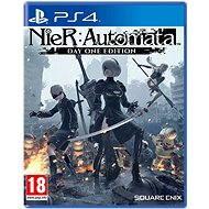 NieR: Automata - PS4 - Hra pro konzoli