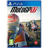MotoGP 17 - PS4 - Hra pro konzoli