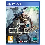 ELEX - PS4 - Hra pro konzoli
