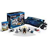 Starlink: Battle for Atlas - Starter Pack - PS4 - Hra na konzoli