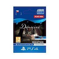 Déraciné - PS4 - Hra pro konzoli