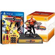 Naruto to Boruto: Shinobi Striker Uzumaki Collectors Edition - PS4 - Hra pro konzoli