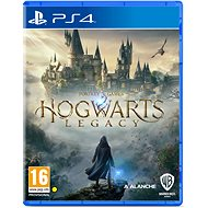 Hogwarts Legacy - PS4 - Hra na konzoli