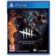 Dead by Daylight - Nightmare Edition - PS4 - Hra na konzoli