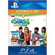 The Sims™ 4 Cool Kitchen Stuff - PS4 SK Digital - Herní doplněk