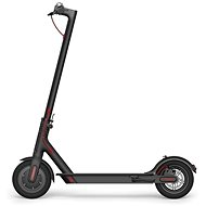Xiaomi Mi Scooter 2 black