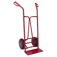 MAT Rudl 250kg / 250 14-4001, inflatable - Hand Trolley