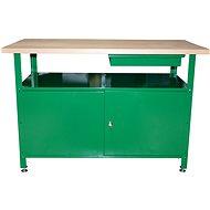 M.A.T Stůl pracovní 5202 - Pracovní stůl