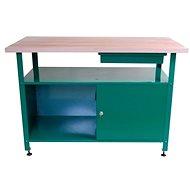 M.A.T. Stůl pracovní 5203 - Pracovní stůl
