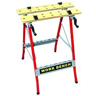 MAT Working table 800x610x240mm - Workbench