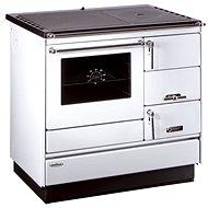 MORA Cr L 9103.1412 - Gas stove