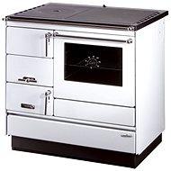KVS MORA Cr P 9103.1312 - Gas stove